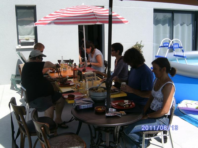 1 week end en Bretagne Pict6913