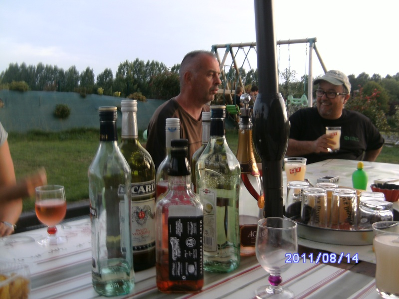 1 week end en Bretagne Pict6914