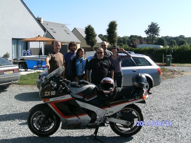 1 week end en Bretagne Pict6917