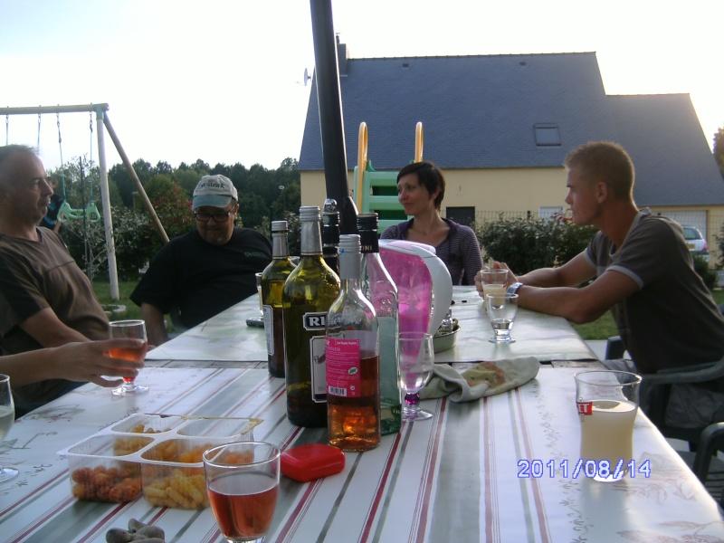 1 week end en Bretagne Ras_1116