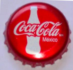 MEXIQUE Coca_c10