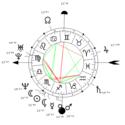 Lune en XI Aaaaa10