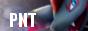 Pokécentre Wifi - Portail Bouton11