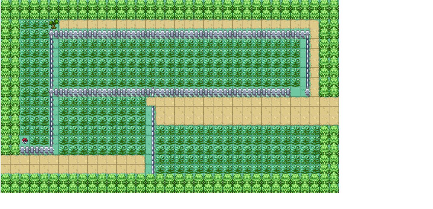 Pokemon:Schiggyboard Edition? - Seite 2 Kirsch10