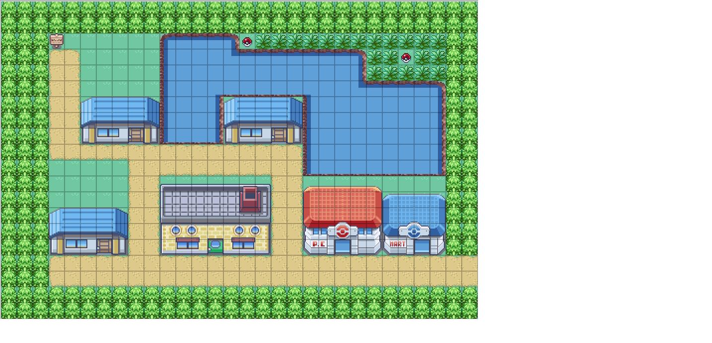 Pokemon:Schiggyboard Edition? - Seite 2 Vorabm10