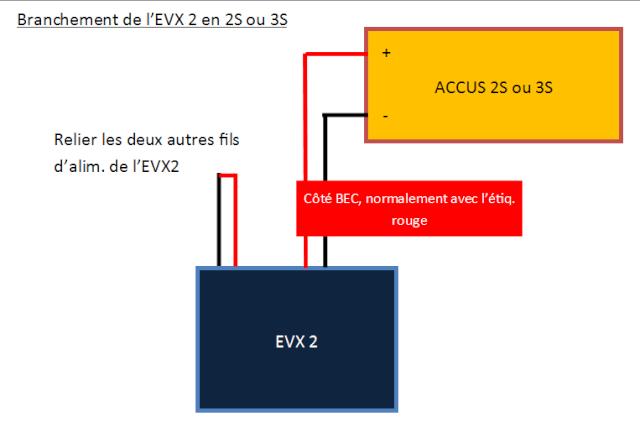LE CC01 de mon fils Evx2_211