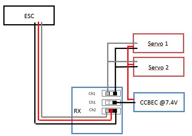 Comment brancher CC BEC sur E REVO ? - Page 2 Sans_t13