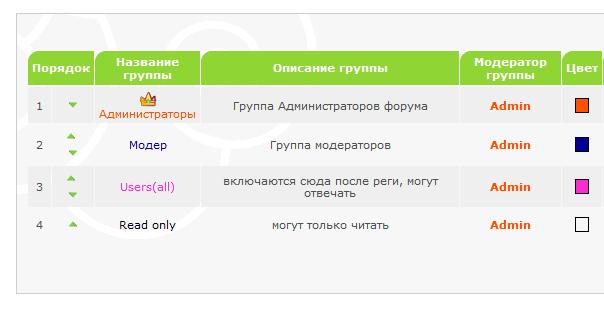 Цветные имена пользователей Snap0293