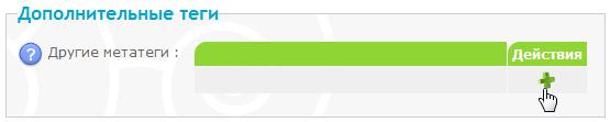 Оптимизация индексирования вашего форума с помощью Sitemaps Snap0433