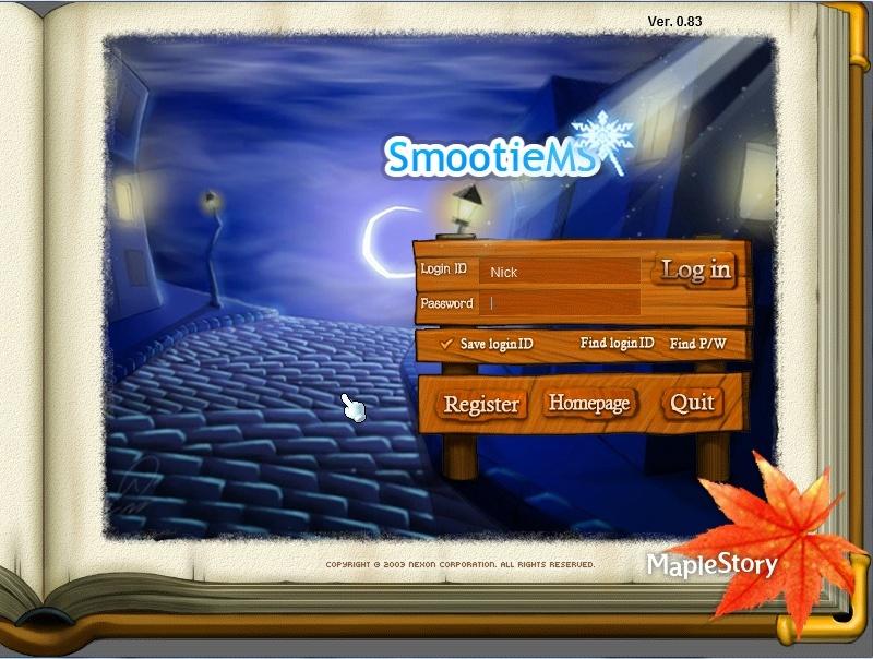 SmootieMs Themes! 411