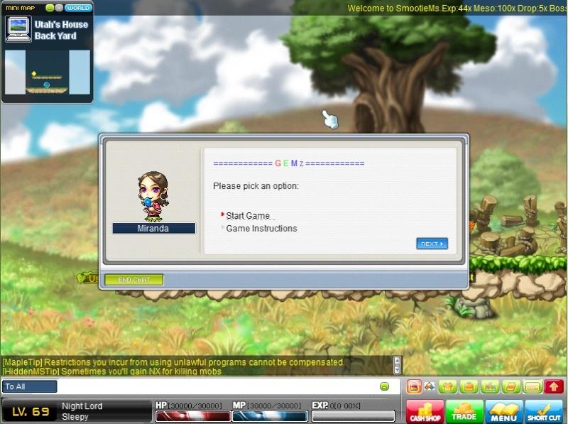 Gm HomeBase Gm_roo10