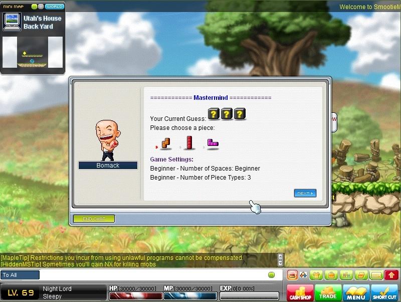 Gm HomeBase Gm_roo11
