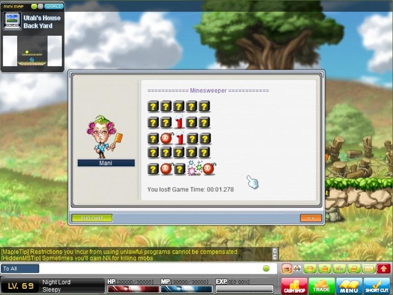 Gm HomeBase Gm_roo12