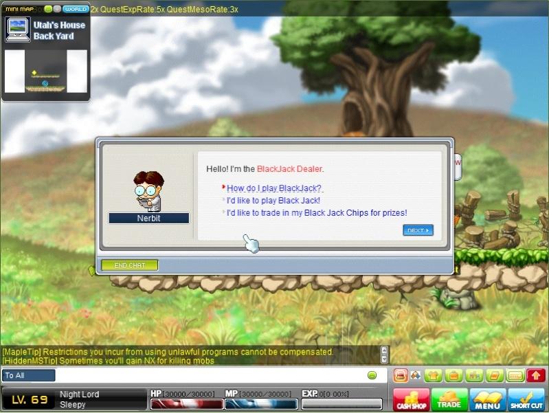 Gm HomeBase Gm_roo13
