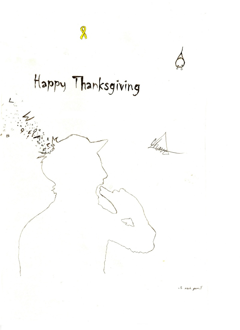 Happy Thanksgiving...(Give a life) Happy_10