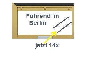 Gräf&Steyr's Showroom (Neu: WiP - Realer LVG SD83 und SD79 in Arbeit!; D89 - Who's perfect?  WiP!) - Seite 9 Bauhau11