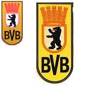 bvb10.jpg