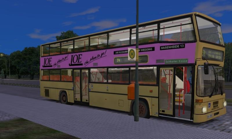 Addon Manager kompatibele Bus Repaints der 80er/90er Jahre - NEU: 80er/90er Repaints by 66 der Avusrenner Version 1.0.3 D88_jo11