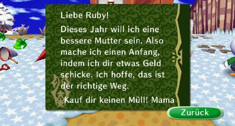 Briefe eurer Mama.... - Seite 3 Ruu_0022