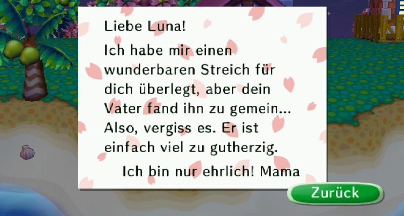 Briefe eurer Mama.... - Seite 3 Ruu_0211