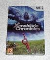 Xenoblade Chronicles (Wii) enfin dispo !!! - Page 2 P1030113