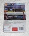 Xenoblade Chronicles (Wii) enfin dispo !!! - Page 2 P1030114