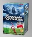 Xenoblade Chronicles (Wii) enfin dispo !!! Xenobl11