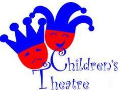 Children's Theater Childr11