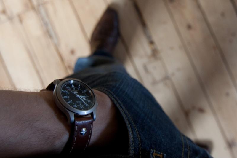 Le wrist-pocket-shoe wear topic multi-marques [tome I] Img_6910