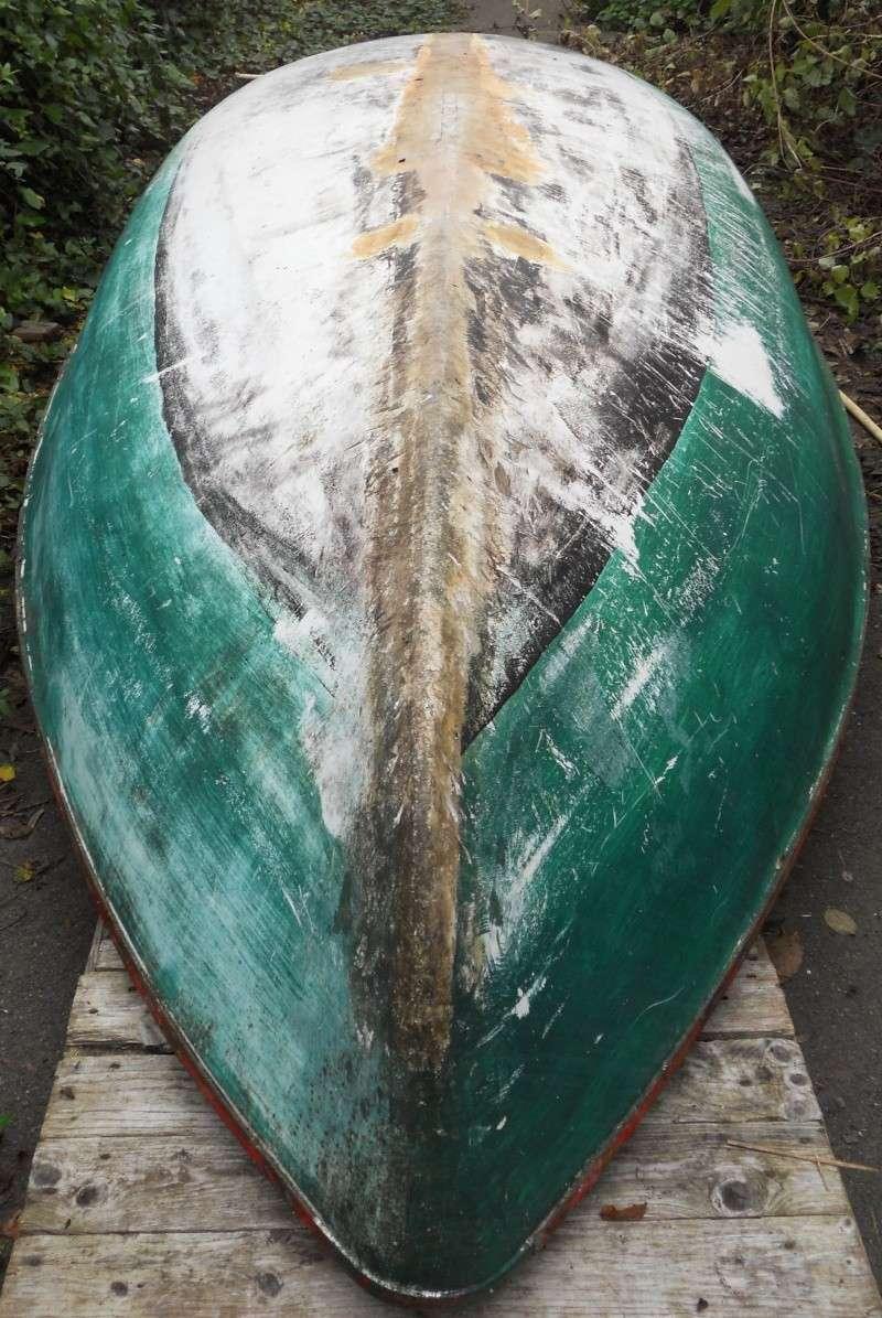 restoration d'un bateau Dscn0410