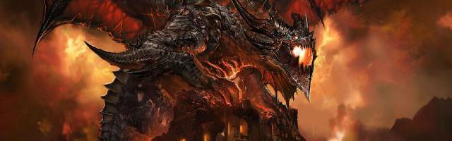 Les Dragons Slayers  Coeur10