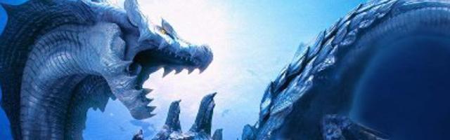 Les Dragons Slayers  Dd2510