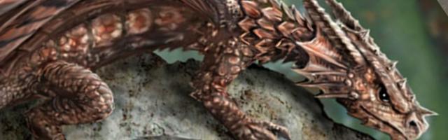 Les Dragons Slayers  Dd510