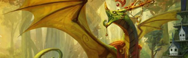 Les Dragons Slayers  Doa_fo10