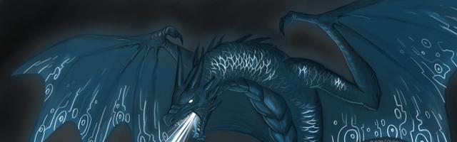 Les Dragons Slayers  Drag12