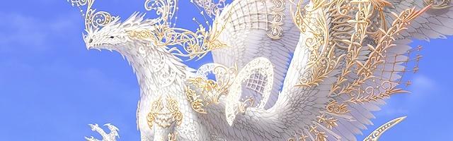 Les Dragons Slayers  Drage410