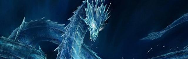 Les Dragons Slayers  G303710