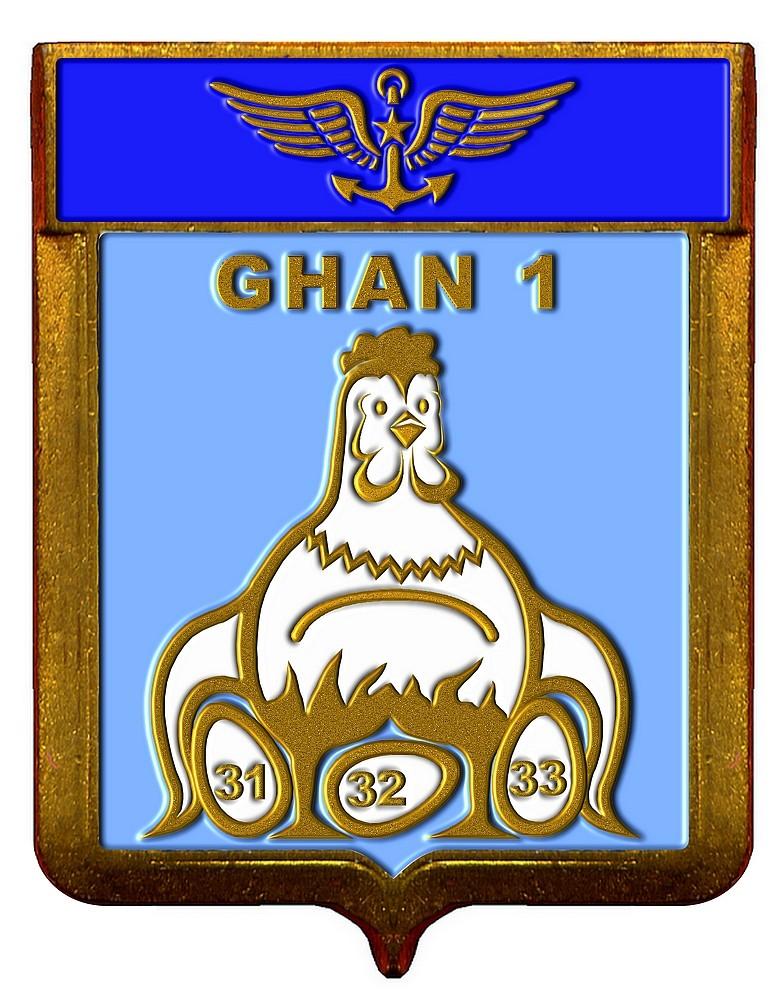 [Aéro divers] Le GHAN-1 (31F, 32F et 33F) en Algérie... - Page 9 Insign92