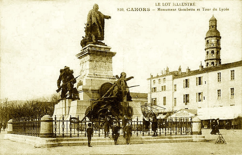 Le monument aux fusiliers & commandos à Lorient... - Page 2 Monume13