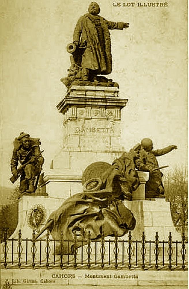 Le monument aux fusiliers & commandos à Lorient... - Page 2 Monume14