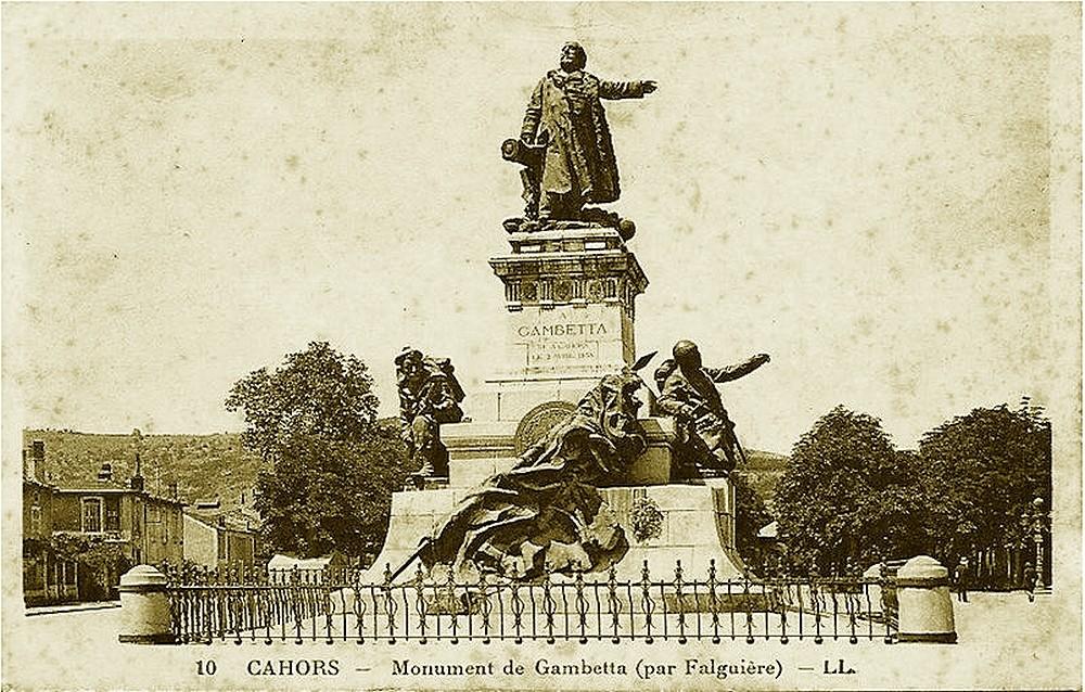 Le monument aux fusiliers & commandos à Lorient... - Page 2 Monume16