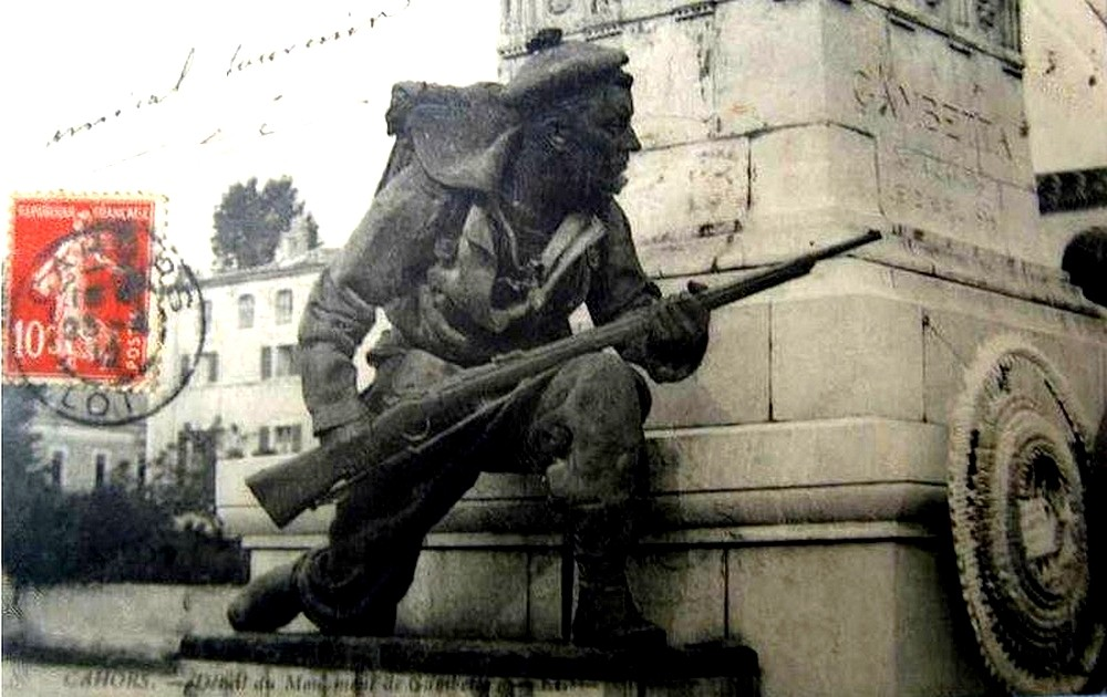 Le monument aux fusiliers & commandos à Lorient... - Page 2 Monume17