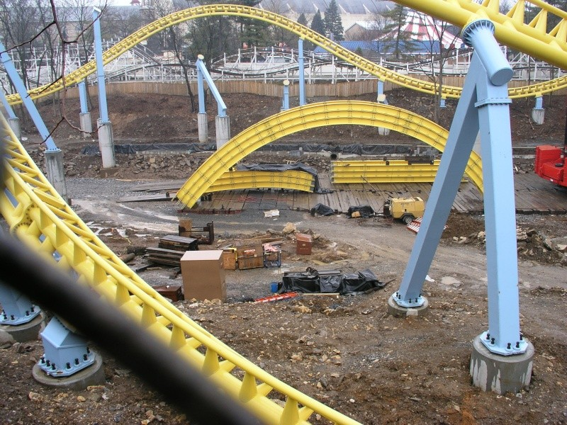 Skyrush Official Discussion Thread - Page 2 00114