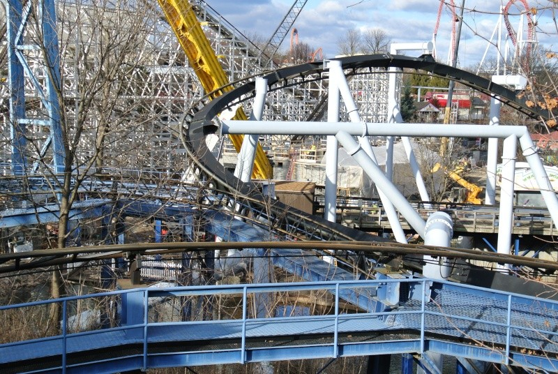 Skyrush Official Discussion Thread - Page 2 00219