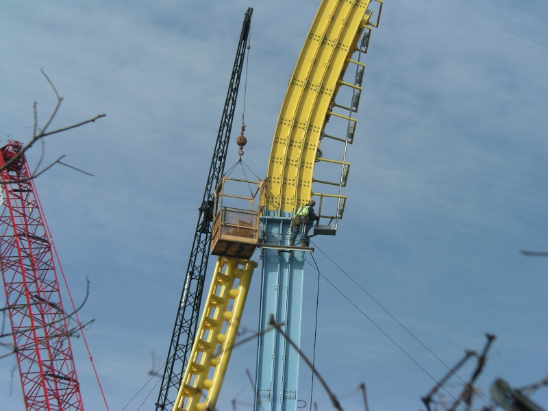 Skyrush Official Discussion Thread - Page 3 00321