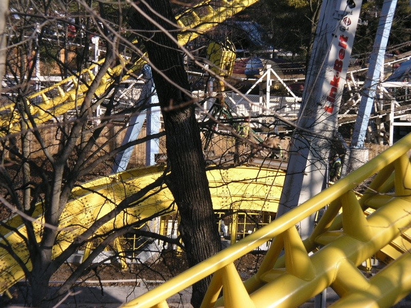 Skyrush Official Discussion Thread - Page 3 02015