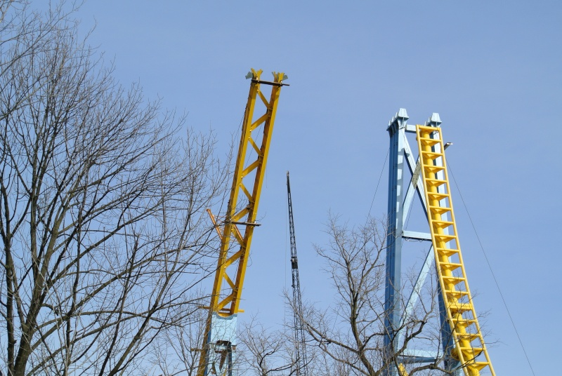 Skyrush Official Discussion Thread - Page 2 02212
