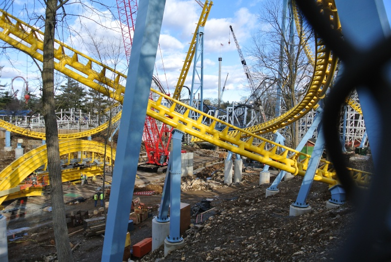 Skyrush Official Discussion Thread - Page 2 02414