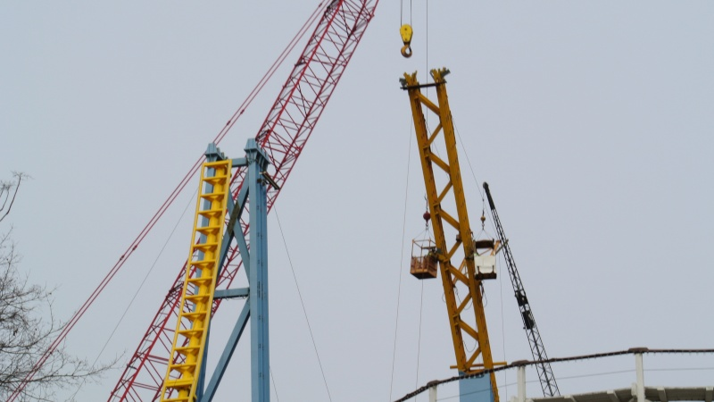 Skyrush Official Discussion Thread - Page 2 02512