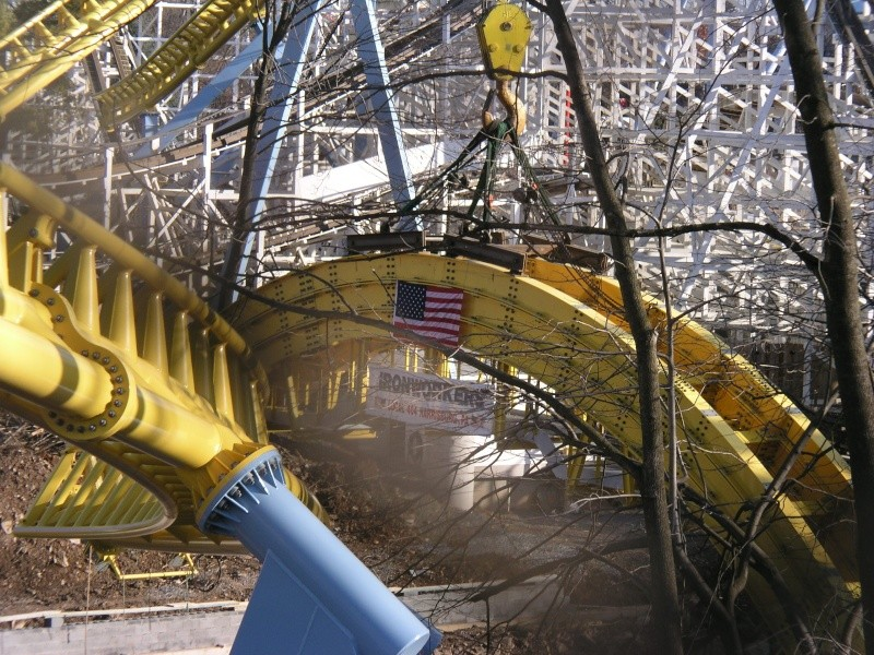 Skyrush Official Discussion Thread - Page 3 02716